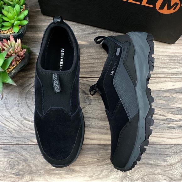 Merrell Shoes | Nib Icepack Moc Polar